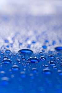 woda alkaliczna