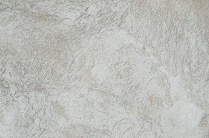 Panele I Tynki Dekoracyjne Rodzaje Dione Aqua