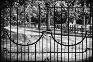 napędy do bram w Pruszkowie